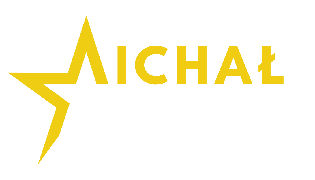 Michal Zwierz